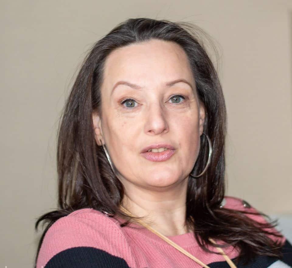 Gratis eboek In 10 stappen Bianca Meijsen