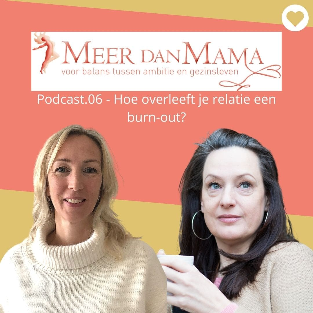 MdM Podcast.06. Anne Lindenkamp