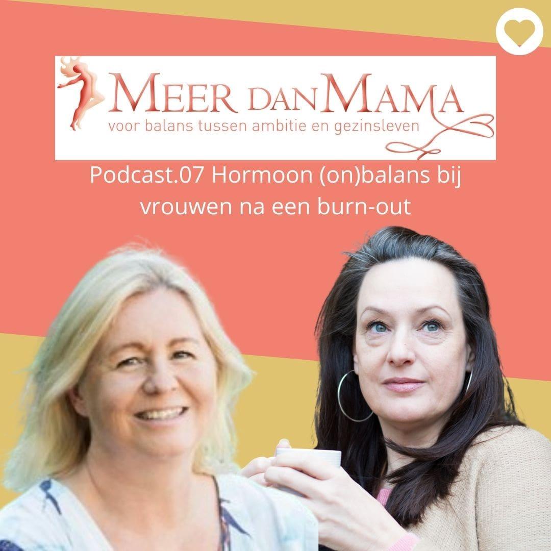 MdM Podcast.07. Barbara Havenith
