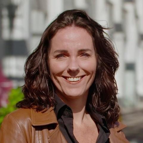 Sylvia Bruning