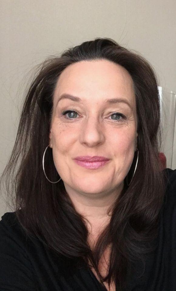 Blog Bianca Meijsen