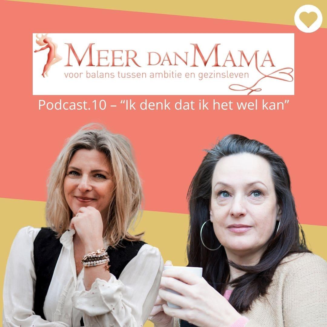 MdM Podcast.10 Franke van Hoeven