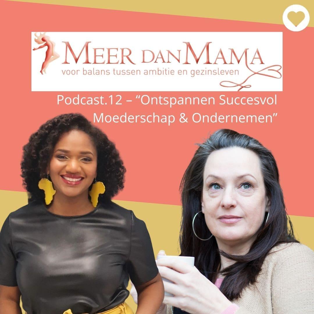 MdM Podcast.12 Daisy da Veiga