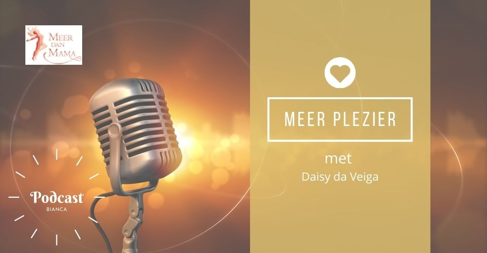 Meer plezier na een burn-out